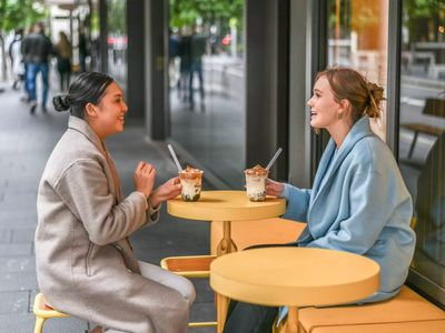 rockhampton-qld-join-australias-freshest-bubble-tea-franchise-3