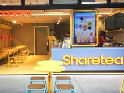 westfield-carindale-qld-leading-bubble-tea-franchise-8