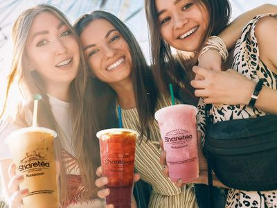 hills-area-multiple-locations-nsw-franchise-leader-in-bubble-tea-5