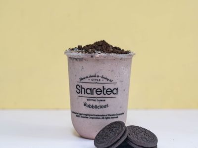 sharetea-leading-bubble-tea-franchise-near-melbourne-uni-rmit-1