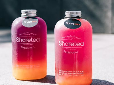 caroline-springs-vic-share-the-love-with-a-sharetea-franchise-3
