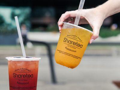 westfield-booragoon-wa-join-australias-freshest-bubble-tea-franchise-2