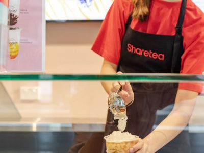 caroline-springs-vic-share-the-love-with-a-sharetea-franchise-9