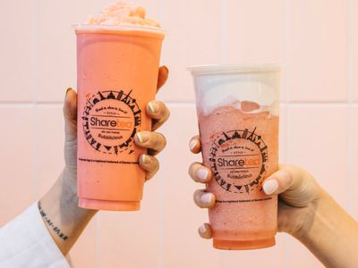 hills-area-multiple-locations-nsw-franchise-leader-in-bubble-tea-2