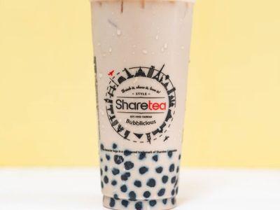craigieburn-vic-bubble-tea-franchise-make-it-yours-5