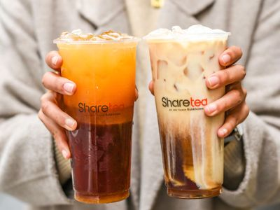 sharetea-leading-bubble-tea-franchise-near-melbourne-uni-rmit-6