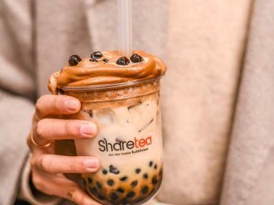 brisbane-cbd-qld-sharetea-is-here-to-support-your-bubble-tea-dreams-4