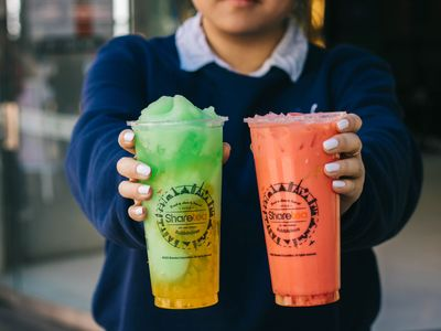 sharetea-leading-bubble-tea-franchise-near-melbourne-uni-rmit-2