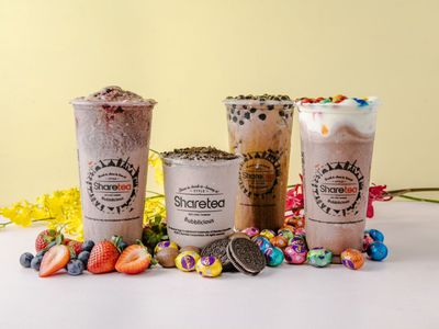 sharetea-leading-bubble-tea-franchise-near-melbourne-uni-rmit-7