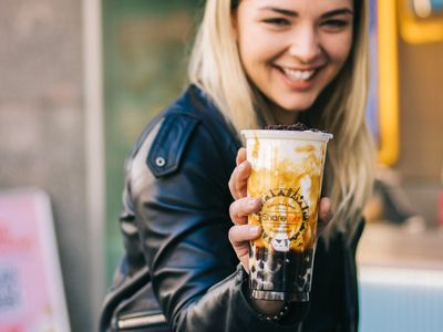 university-of-canberra-act-sharetea-is-sharing-their-success-with-you-2
