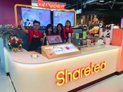 caroline-springs-vic-share-the-love-with-a-sharetea-franchise-7