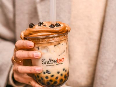 university-of-canberra-act-sharetea-is-sharing-their-success-with-you-4
