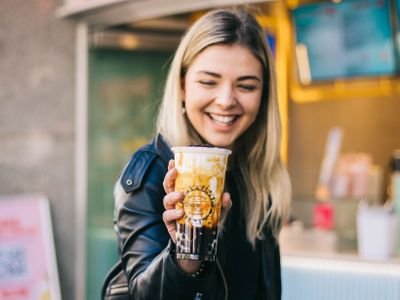 helensvale-westfield-gc-qld-leading-bubble-tea-franchise-1