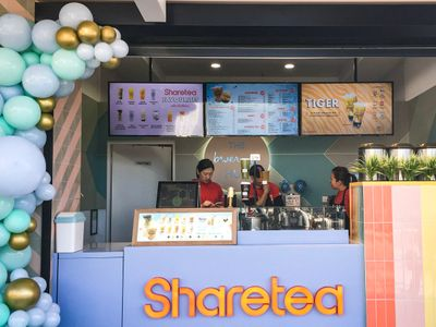 hills-area-multiple-locations-nsw-franchise-leader-in-bubble-tea-0