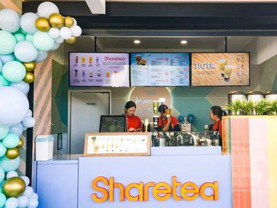 university-of-canberra-act-join-australias-freshest-bubble-tea-franchise-0