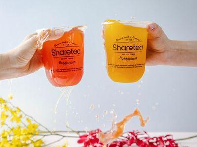 brisbane-cbd-qld-sharetea-is-here-to-support-your-bubble-tea-dreams-6