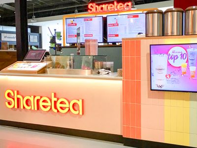 university-of-canberra-act-sharetea-is-sharing-their-success-with-you-0