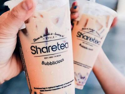 sharetea-leading-bubble-tea-franchise-near-melbourne-uni-rmit-0