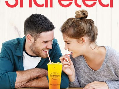 westfield-carindale-qld-leading-bubble-tea-franchise-1