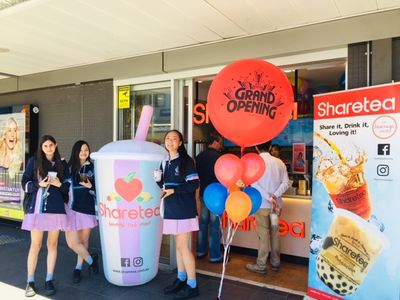 melbourne-vic-new-sharetea-bubble-tea-franchises-south-east-4