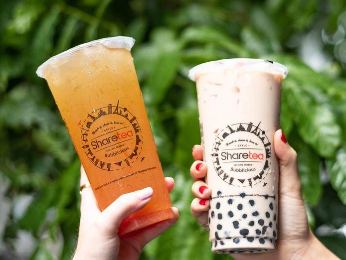 craigieburn-central-vic-growing-bubble-tea-franchise-6
