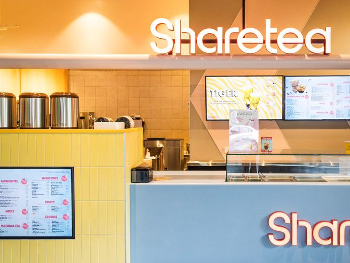 helensvale-westfield-gc-qld-leading-bubble-tea-franchise-2