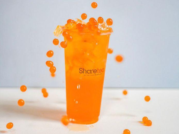 rockhampton-qld-join-australias-freshest-bubble-tea-franchise-8