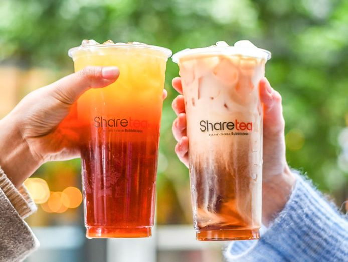 westfield-carindale-qld-leading-bubble-tea-franchise-6
