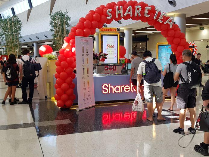 melbourne-vic-new-sharetea-bubble-tea-franchises-south-east-5