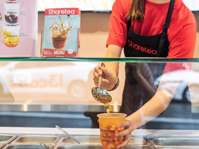hills-area-multiple-locations-nsw-franchise-leader-in-bubble-tea-3