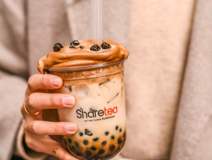 sharetea-leading-bubble-tea-franchise-near-melbourne-uni-rmit-4