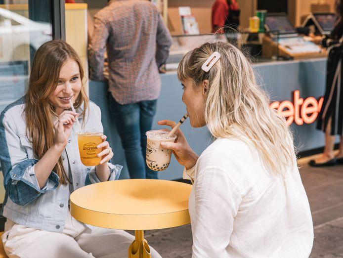 university-of-canberra-act-join-australias-freshest-bubble-tea-franchise-8