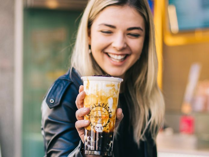 westfield-carindale-qld-leading-bubble-tea-franchise-3
