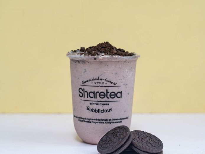 caroline-springs-vic-share-the-love-with-a-sharetea-franchise-0