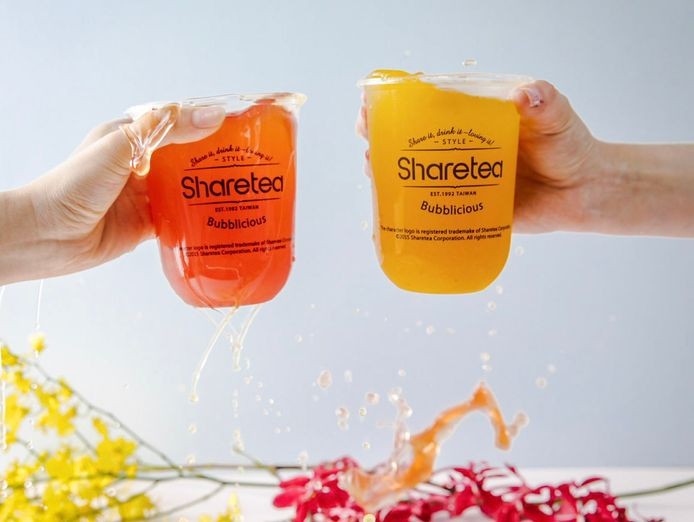 camperdown-nsw-sydney-uni-share-the-love-with-a-sharetea-franchise-7