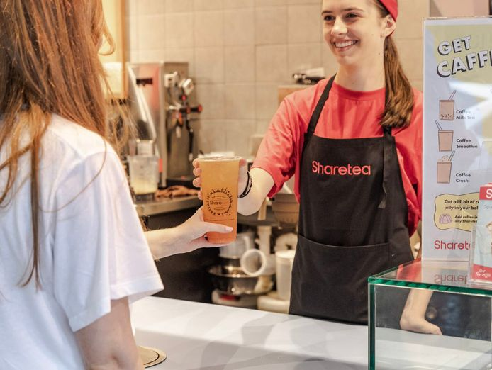 westfield-carindale-qld-leading-bubble-tea-franchise-2