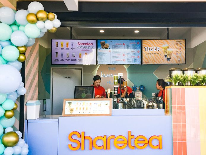 helensvale-westfield-gc-qld-leading-bubble-tea-franchise-0