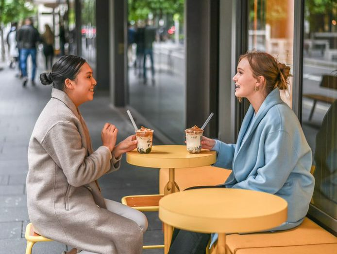 camperdown-nsw-sydney-uni-share-the-love-with-a-sharetea-franchise-9