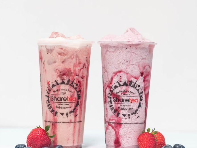 craigieburn-vic-bubble-tea-franchise-make-it-yours-6