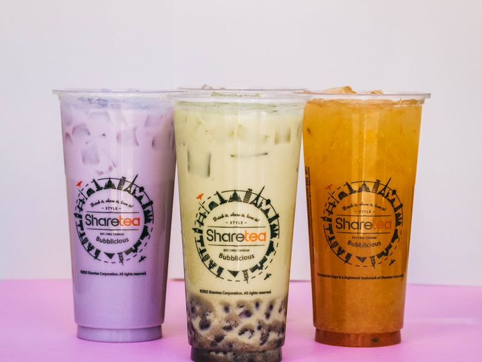 westfield-booragoon-wa-join-australias-best-bubble-tea-franchise-5