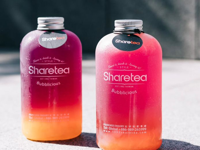 sharetea-leading-bubble-tea-franchise-near-melbourne-uni-rmit-3
