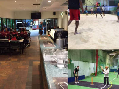 oakleigh-indoor-sports-inflatable-world-kids-entertainment-inc-bar-cafe-3