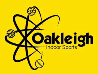 oakleigh-indoor-sports-inflatable-world-kids-entertainment-inc-bar-cafe-2