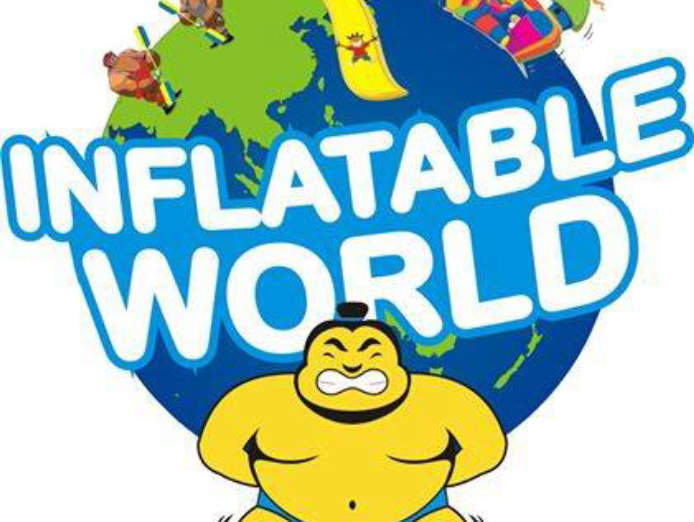 oakleigh-indoor-sports-inflatable-world-kids-entertainment-inc-bar-cafe-9