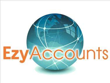 Become a Financial Management and Bookkeeping Advisor