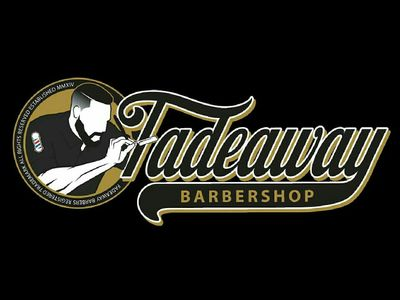 modern-barbers-2-locations-1