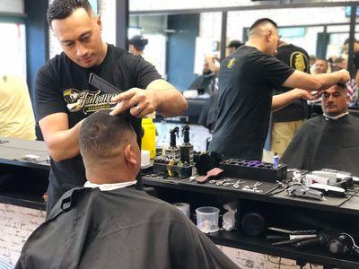 modern-barbers-2-locations-2