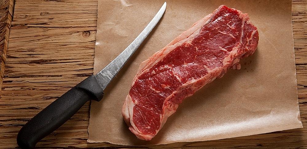 premier-butcher-0