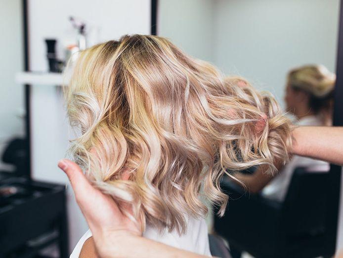 hair-beauty-salon-for-sale-northcote-0