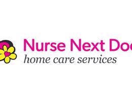 Nurse Next Door - International Home Care Franchise | Hervey Bay, Queensland